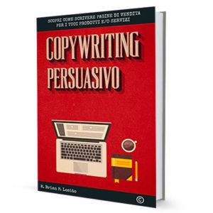 Scopri come scrivere pagine di vendita per i tuoi prodotti e servizi