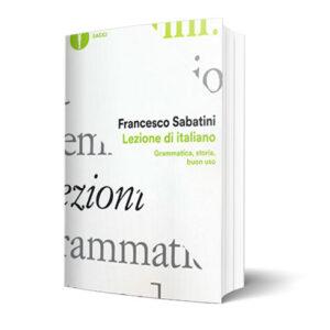 Lezione di italiano. Grammatica, storia, buon uso.